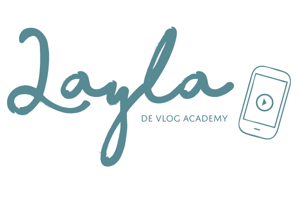 De Vlog Academy